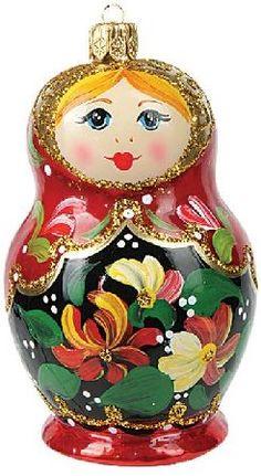 53 best Polish Christmas images on Pinterest | Poland, Polish ...