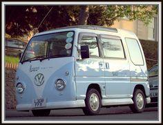 804 mentions jaime 31 commentaires olli erkkil chopperolli volkswagen publicscrutiny Image collections