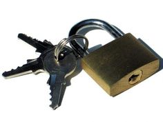 The Locksmith will make a rekey for you so that you will secure inside your home.