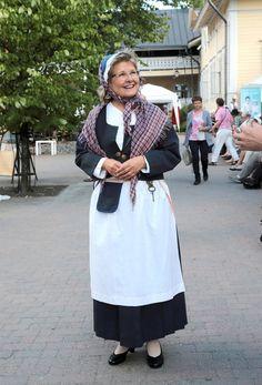 Folklore, Finland, Roots, Style, Fashion, Swag, Moda, Fashion Styles, Fasion