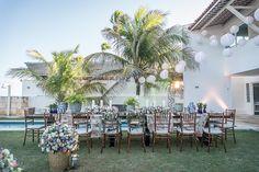 mini-wedding-porto-de-galinhas-nois-clica-isabella-barbosa-casamento-na-praia-noiva-do-dia (43)