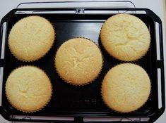 再現⭐赤いサイロ(カップチーズケーキ) | 猫 と 買い物 と DME - 楽天ブログ Vanilla Cake, Muffin, Breakfast, Sweet, Kitchen, Desserts, Food, Vanilla Sponge Cake, Morning Coffee