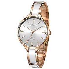 Bilder Herren Damen In Von 410 Uhr Armbanduhr Watch Die Besten Uhren 08wOymvNnP