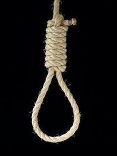 NONATO NOTÍCIAS: HOMEM PRATICOU SUICÍDIO  NO INTERIOR DE ANDORINHA