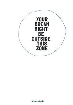 Reflect on it...