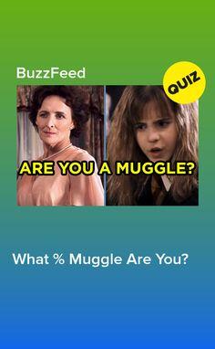 44 Best quizzes images in 2018   Fun quizzes, Random quizzes