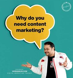 You need content marketing if you want to have: A new customer-generating system ✅ A relationship with existing customers✅ Content Marketing, Digital Marketing, Do You Need, Relationship, Inbound Marketing, Relationships
