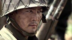 전우 Comrades (2010) - 제4회 Episode 4 - English Subtitles (Captioning)