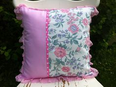 Pink by MARIA JOSE SORIANO SAEZ on Etsy