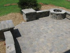 corner fire pit design ideas pictures remodel and decor home