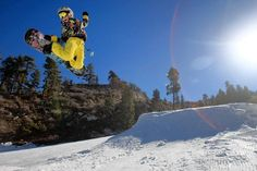 Tips for preventing skiing injuries from an orthopedic surgeon and former ski racer