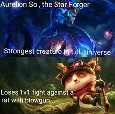 accurate #league #leagueoflegends #lol