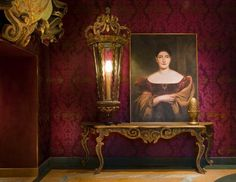 A little bit of history! In the footsteps of Giuditta Pasta… the first Casta Diva. Learn more: http://bit.ly/1DNff2T #Throwback #Wednesday #Opera #singer #Giuditta #Pasta #first #CastaDiva #Villa #Roccabruna #Vincenzo #Bellini #LaSonnambula #Norma #design #music 
