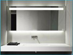 Výsledek obrázku pro led light BATHROOM ideas