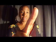 ASMR Hypnosis Meet Your Higher Self, Finger Eye Fixation, Breath Work, F...