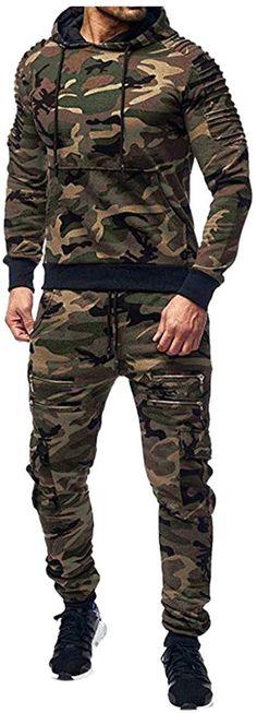 Bekleidung, Herren, Sweatshirts & Kapuzenpullover, Sweatshirts Motorcycle Jacket, Sport, Sweatshirts, Jackets, Fashion, Fashion Styles, Men Summer, Hoodie, Clothing