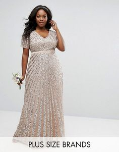 226 Best Fat Girl Clothes Images Bridesmade Dresses Bridesmaid A