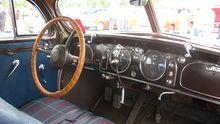Chrysler Airflow - Wikipedia, the free encyclopedia