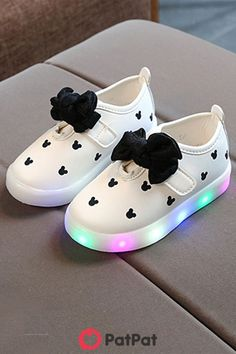 Multiple Choice Mix Shoes Boots for  Doll Girls Play House Gift EF LL