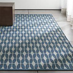 Elegant Large Outdoor Carpets