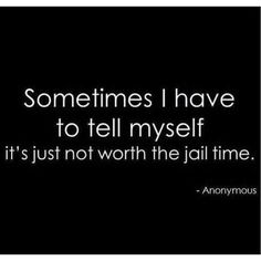Quotes are great, but funny quotes are better here are 33 of the funniest quotes ever - humor Sassy Quotes, Smile Quotes, True Quotes, Great Quotes, Quotes To Live By, Funny Quotes, Inspirational Quotes, Humor Quotes, Sarcastic Quotes Witty