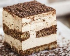 Pavlova, Bon Dessert, Thermomix Desserts, Banoffee, Flan, Sweets, Baking, Cake, Ethnic Recipes