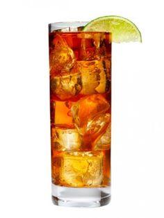 Cocktail van de maand in #jazz_bar 'The Duke' (Hotel Navarra) Long Island Iced Tea ...  Een #cocktail op basis van tequila, vodka, rum, Cointreau, gin, citroensap en cola. De cocktail bevat geen ice-tea, in tegenstelling tot wat de naam doet vermoeden. De cocktail heeft wel de kleur van een ice-tea, vandaar de naam.  Zin om eens te komen proeven? http://www.hotelnavarra.com/nl/info/101/Hotel-bar.html