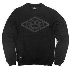10deep clothing - Google 검색