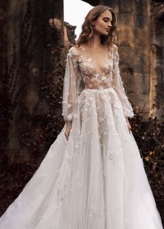 Paolo Sebastian dress More