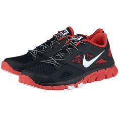Nike - Nike Flex Supreme 599558011-4 - ΜΑΥΡΟ/ΚΟΚΚΙΝΟ - http://nshoes.gr/nike-nike-flex-supreme-599558011-4-%ce%bc%ce%b1%cf%85%cf%81%ce%bf%ce%ba%ce%bf%ce%ba%ce%ba%ce%b9%ce%bd%ce%bf/