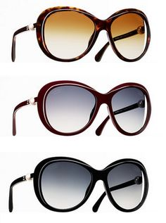 56207c24f CHANEL sunglasses latest collection. Polarized oval sunglasses adorned with  pearl on the temple. Definitely
