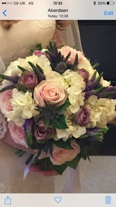 Wedding Flowers, Floral Wreath, Wreaths, Home Decor, Homemade Home Decor, Flower Crowns, Door Wreaths, Deco Mesh Wreaths, Interior Design