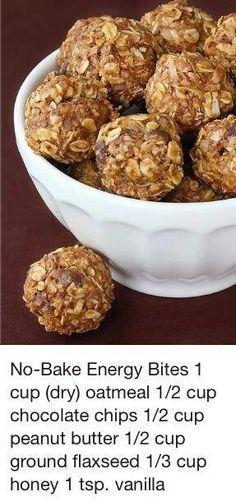 Fun and yummy snacks! Gluten free #Absolutelygf #Glutenfree #Snacks #Kids absolutelygf.com