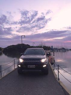 Land Rover Discovery Sport HSE, sofisticação em qualquer terreno http://firemidia.com.br/land-rover-discovery-sport-hse-sofisticacao-em-qualquer-terreno/