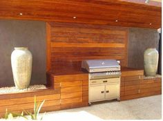 """Visit our web site for even more info on """"built in grill ideas"""". It is an excellent location to find out more."""
