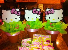 http://morethanfavors.blogspot.com/2010/09/hello-kitty-party-for-alyssa.html