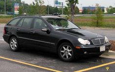 2001 Mercedes-Benz C-Class -   Mercedes-Benz C-Class (2001-2007) Haynes Repair Manual  2001-2005 mercedes benz -class service manuals  youtube Http://www.mercedesmanuals.com  factory repair and service manual for 2001-2005 mercedes benz c class. c240 2.6  s; c32 amg; c320 c230 cl.. Mercedes benz  class w203 2001 2007 haynes service repair Mercedes benz c class w203 owners repair and service manual 2000-2007 new get other mercedes car repair manuals here . mercedes-benz c-class (w203) 2001..