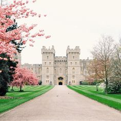 windsor | england