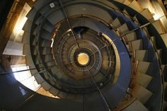 .serpent's stairway // titan story