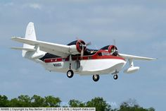 1947 GRUMMAN MALLARD Multi Engine Piston for sale located in NY from C & S Enterprises Search of Aircraft listings updated daily from of dealers & private sellers. Amphibious Aircraft, Used Aircraft, Engine Pistons, Float Plane, Flying Boat, Mallard, Amphibians, Airplane, Fighter Jets