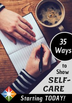 35 self-care ideas you can start practicing today ways to eat healthy, healthy Ways To Eat Healthy, Get Healthy, Healthy Choices, Fitness Motivation Quotes, Health Motivation, Health And Beauty Tips, Health And Wellness, Spark People, Health Snacks