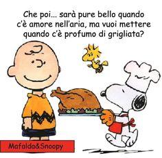 Diet Jokes, Charlie Brown, Peanuts, Comics, My Love, Quotes, Cooking, Friends, Food