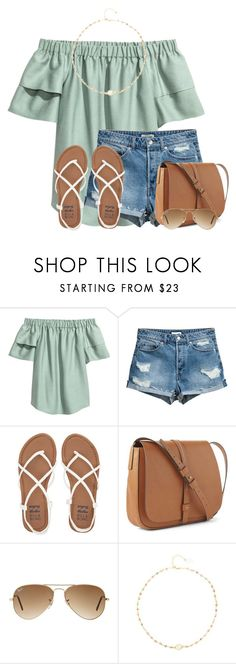 """Finally Friday tomorrow!!"" by victoriaann34 ❤ liked on Polyvore featuring Billabong, Gap, Ray-Ban and Ela Rae"
