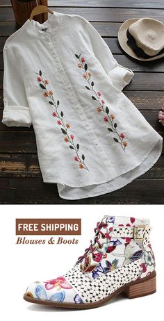 Tips for those who want to build style Indian Fashion Dresses, Girls Fashion Clothes, Fashion Pants, Baby Girl Dress Design, Girls Frock Design, Tunic Designs, Kurta Designs Women, Stylish Dresses For Girls, Stylish Dress Designs