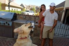 eric decker wedding   Life of Eric Decker and Jessie James chronicled by E! Network - The ...