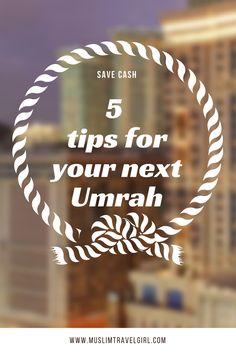 Looking for a diy umrah organising and planning your umrah well looking for a diy umrah organising and planning your umrah well this post will solutioingenieria Choice Image
