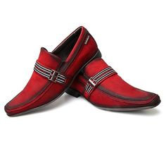 Sapato Masculino Rafarillo 9713