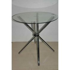 C65 - Chop Sticks Cafe Table Cafe Tables, Chopsticks, Furniture, Home Decor, Coffee Tables, Decoration Home, Running The Gauntlet, Room Decor, Home Furnishings