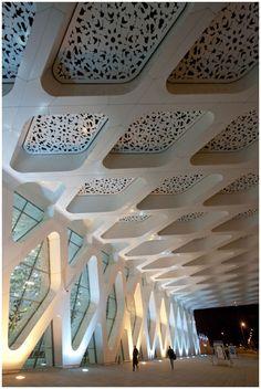 marrakech-menara-airport-extension_e2a-architecture_cantilever