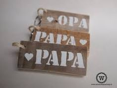Image result for kado voor vaderdag Diy And Crafts, Crafts For Kids, Love You Dad, String Art, Art Lessons, Diy Gifts, Fathers Day, Presents, Letters